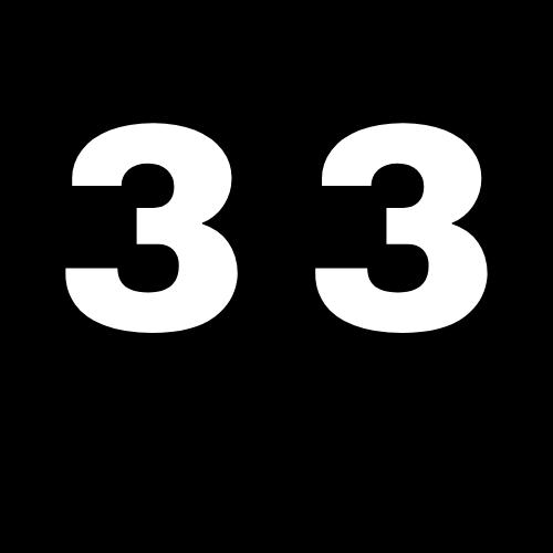Los33Secretos